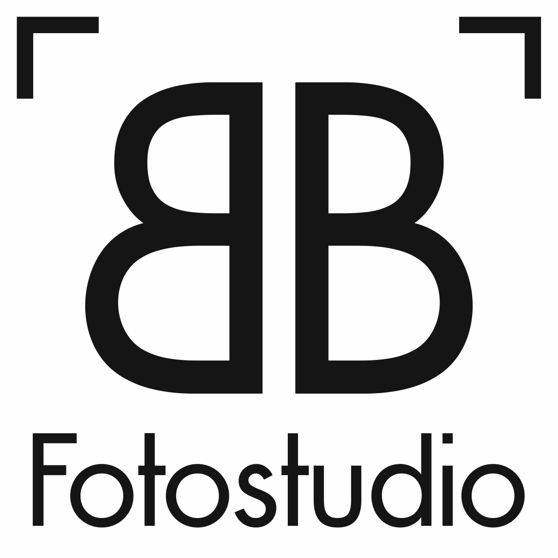 BB – Fotostudio