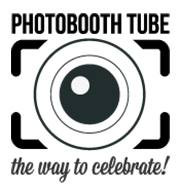 Photobooth-Tube Logo