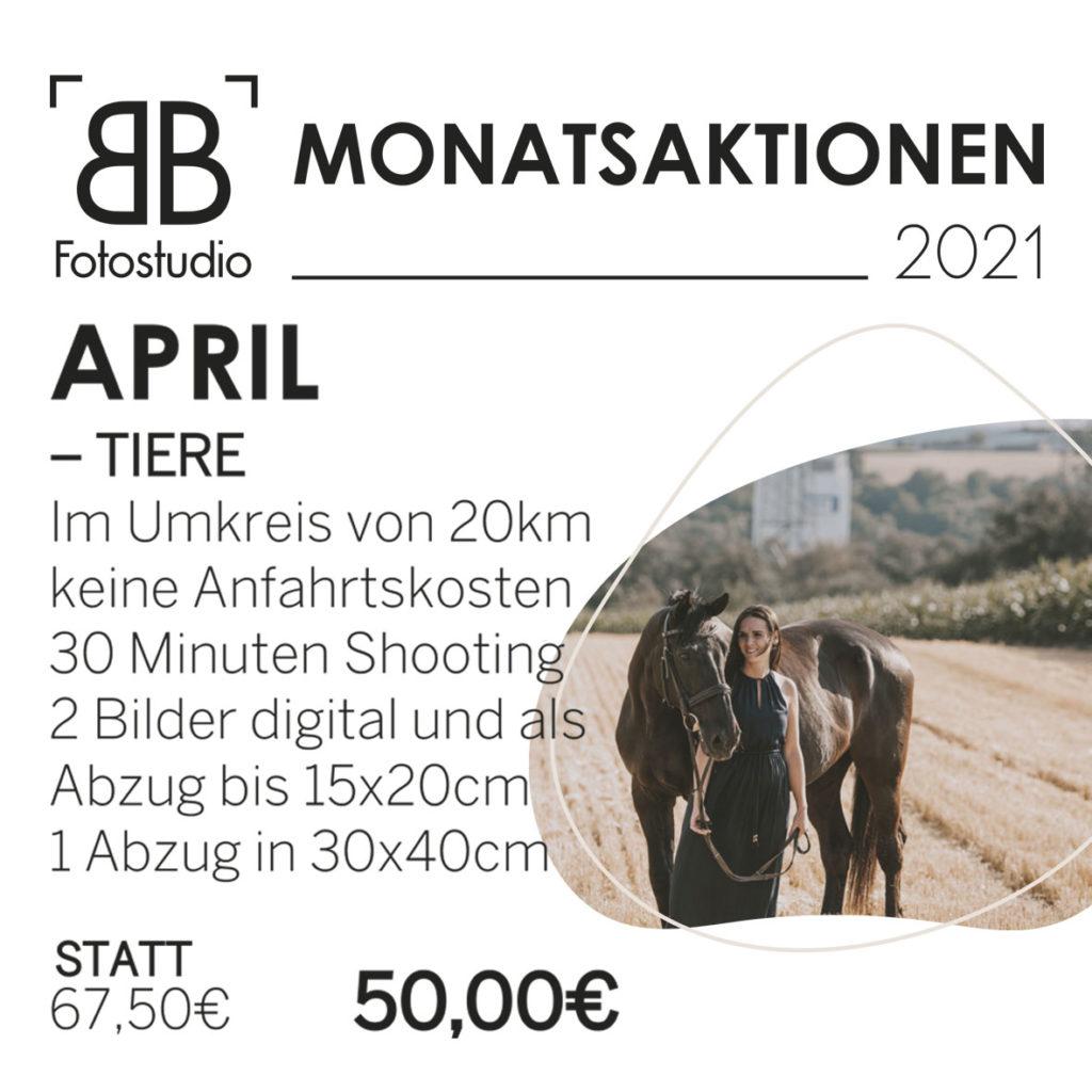 BB_Aktion_April