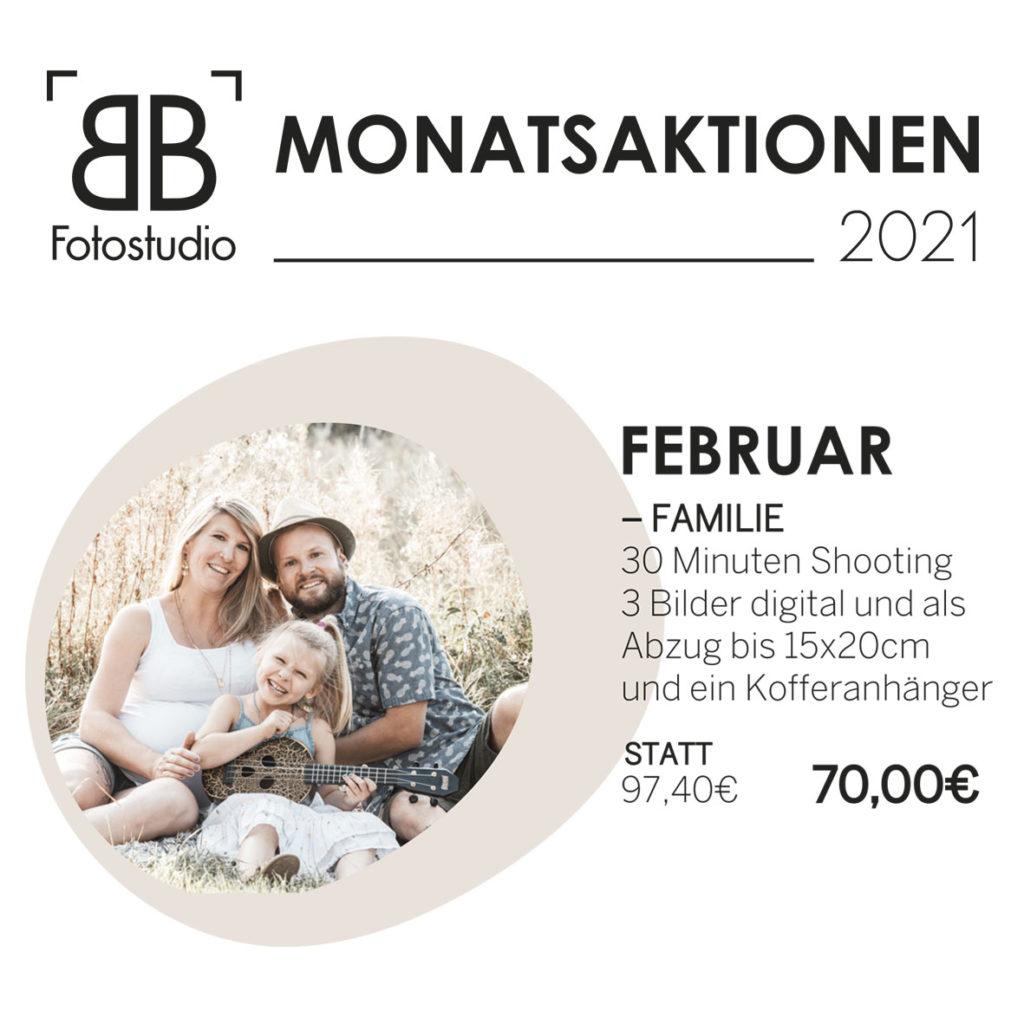 BB_Aktion_Feb