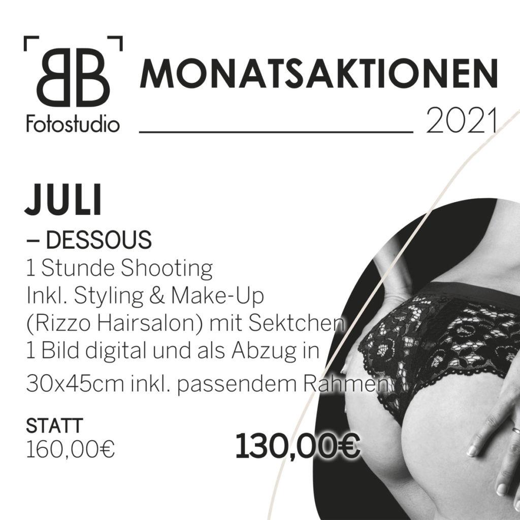 BB_Aktion_Juli