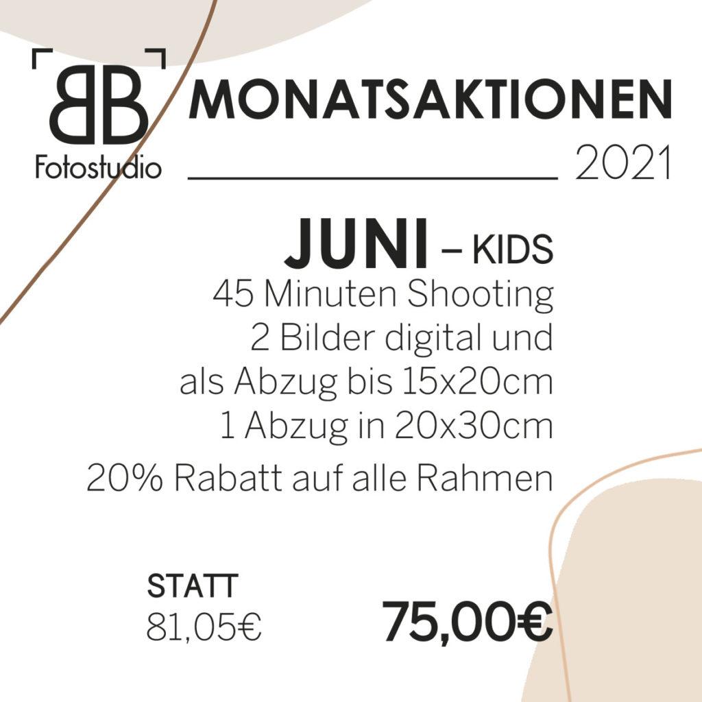 BB_Aktion_Juni