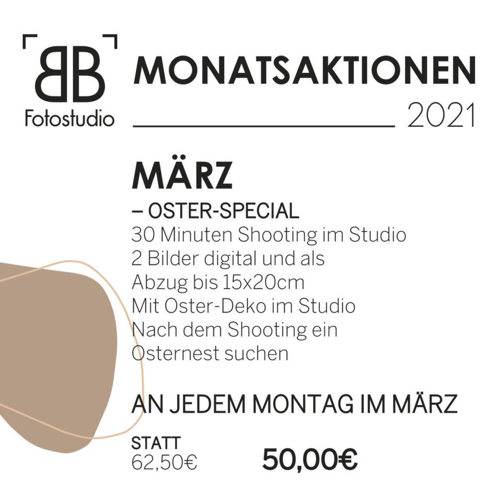 BB_Aktion_März