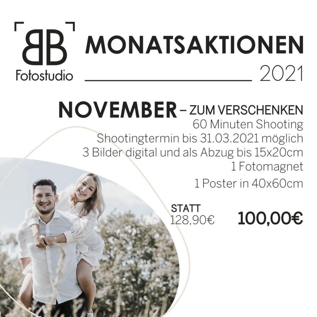 BB_Aktion_Nov