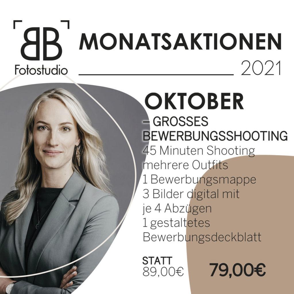 BB_Aktion_Okt